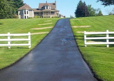 Driveway-Asphalt-Paving-651x675